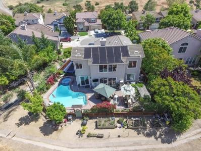 845 Promenade Court, San Jose, CA 95138 - MLS#: 52153433