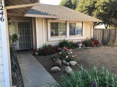1246 Cabernet Drive, Gonzales, CA 93926 - MLS#: 52153437
