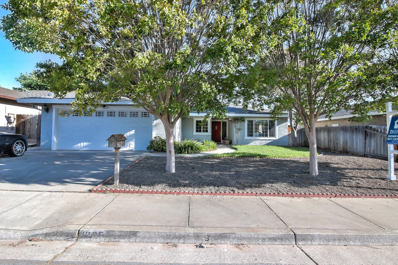1225 Heather Glen Circle, Hollister, CA 95023 - MLS#: 52153457