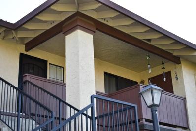 410 Kenbrook Circle, San Jose, CA 95111 - MLS#: 52153460