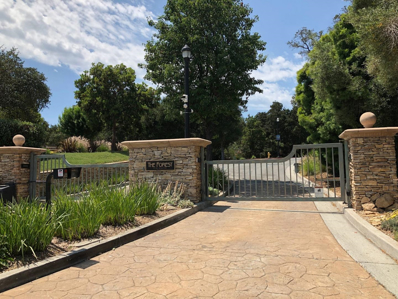 8501 Mossrose Way, Gilroy, CA 95020 - MLS#: 52153461