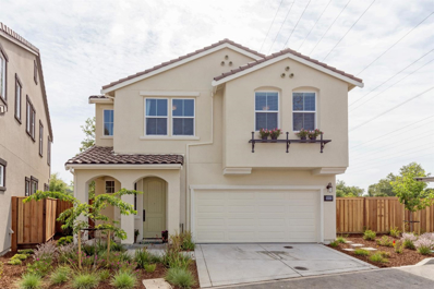 6023 Rocco Court, San Jose, CA 95120 - MLS#: 52153473