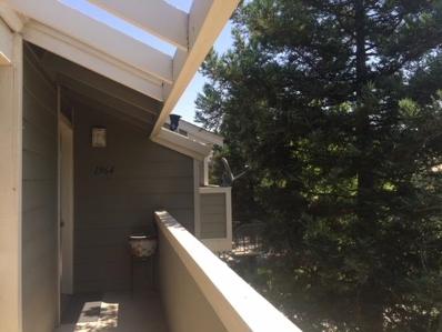 1964 Prince George Drive, San Jose, CA 95116 - MLS#: 52153514