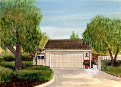 2402 Golf Links Circle, Santa Clara, CA 95050 - MLS#: 52153518