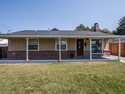 2079 Fruitdale Avenue, San Jose, CA 95128 - MLS#: 52153522