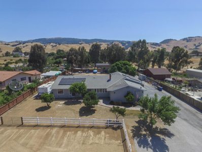 11950 New Avenue, Gilroy, CA 95020 - MLS#: 52153553