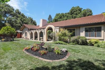 1512 Grant Road, Los Altos, CA 94024 - MLS#: 52153560