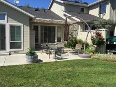 905 Helen Drive, Hollister, CA 95023 - MLS#: 52153563