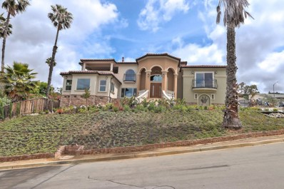 408 Photinia Lane, San Jose, CA 95127 - MLS#: 52153565