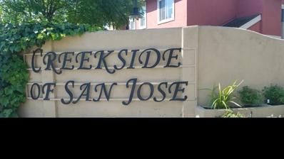 3440 Brushcreek Way, San Jose, CA 95121 - MLS#: 52153577