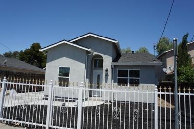 2415 Summer Street, San Jose, CA 95116 - MLS#: 52153579
