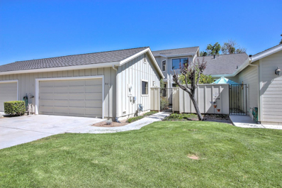 816 Duffin Drive, Hollister, CA 95023 - MLS#: 52153587