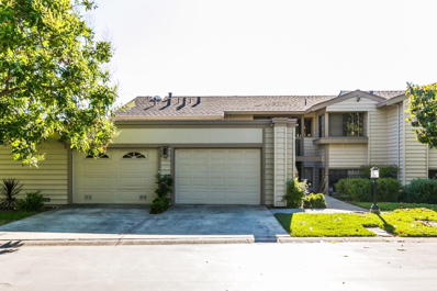 7054 Via Belmonte, San Jose, CA 95135 - MLS#: 52153591