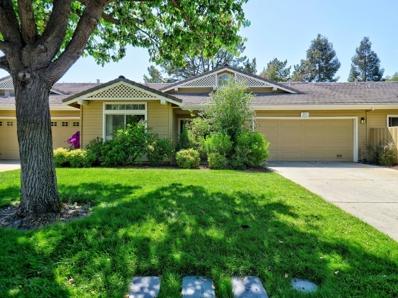 8636 Solera, San Jose, CA 95135 - MLS#: 52153603