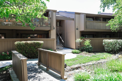 49 Showers Drive UNIT E151, Mountain View, CA 94040 - MLS#: 52153605