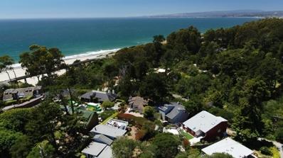 4 Cresta Way, La Selva Beach, CA 95076 - MLS#: 52153626