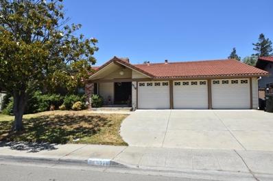 1378 Hudson Way, Livermore, CA 94550 - MLS#: 52153629