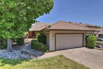 5958 Dry Oak Drive, San Jose, CA 95120 - MLS#: 52153635
