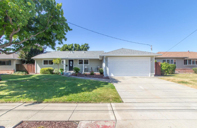38427 Granville Drive, Fremont, CA 94536 - MLS#: 52153636