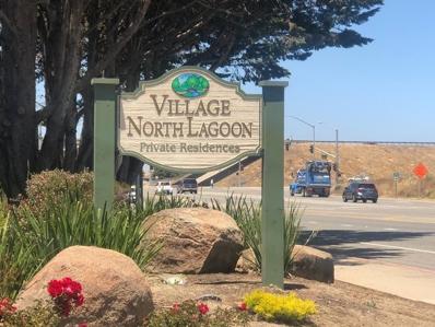 2434 N Main Street UNIT D, Salinas, CA 93906 - MLS#: 52153640