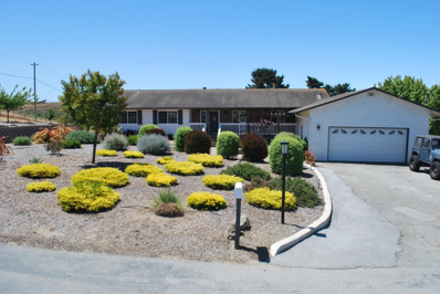 14236 Shaffi Lane, Castroville, CA 95012 - MLS#: 52153647