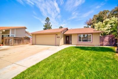 1251 Clayburn Lane, San Jose, CA 95121 - MLS#: 52153659
