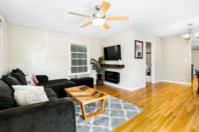 308 Laurel Street, Santa Cruz, CA 95060 - MLS#: 52153660
