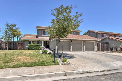15900 La Prenda Court, Morgan Hill, CA 95037 - MLS#: 52153671