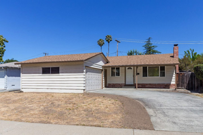 5065 Kingston Way, San Jose, CA 95130 - MLS#: 52153674