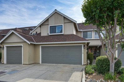 476 Creekside Lane, Morgan Hill, CA 95037 - MLS#: 52153681