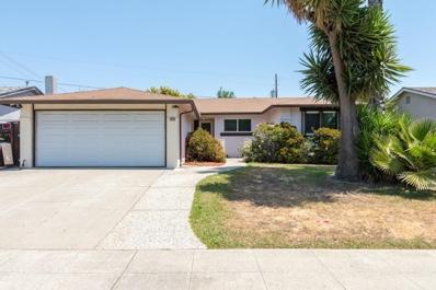 2026 Treewood Lane, San Jose, CA 95132 - MLS#: 52153683