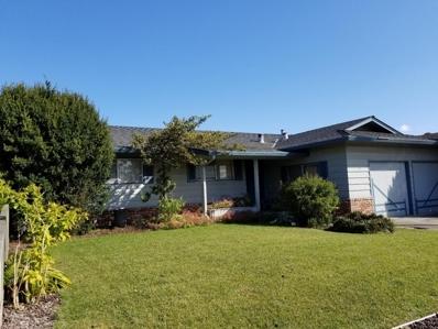 9 Brook Court, Watsonville, CA 95076 - MLS#: 52153701