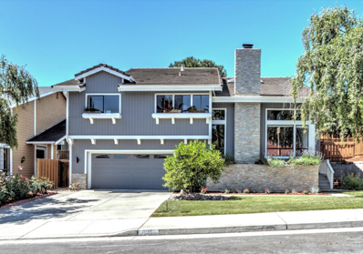 906 Bowen Avenue, San Jose, CA 95123 - MLS#: 52153704