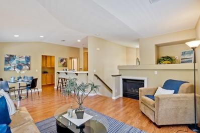 370 Oleander Drive, San Jose, CA 95123 - MLS#: 52153707