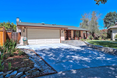 6238 Gunter Way, San Jose, CA 95123 - MLS#: 52153712