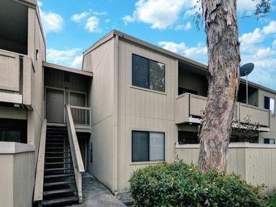 966 Kiely Boulevard UNIT D, Santa Clara, CA 95051 - MLS#: 52153713