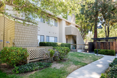 5694 Makati Circle UNIT B, San Jose, CA 95123 - MLS#: 52153720