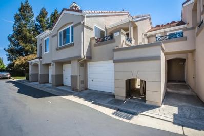 24 Torregata Loop, San Jose, CA 95134 - MLS#: 52153726