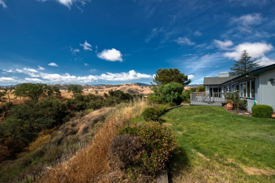 50 Terrys Court, Hollister, CA 95023 - MLS#: 52153730