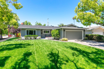1149 Greenbriar Avenue, San Jose, CA 95128 - MLS#: 52153758