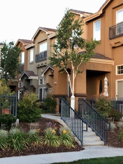 3270 Lago De Como Place, San Jose, CA 95136 - MLS#: 52153785