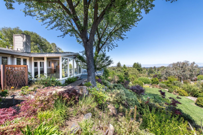 25851 Vinedo Lane, Los Altos Hills, CA 94022 - MLS#: 52153789