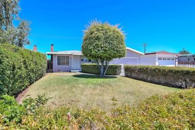 1151 Kiely Boulevard, Santa Clara, CA 95051 - MLS#: 52153795
