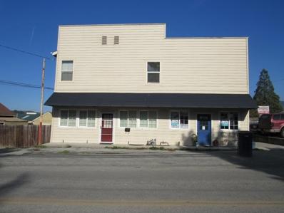 373 Blohm Avenue, Aromas, CA 95004 - MLS#: 52153800