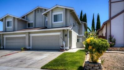 2258 Lusardi Drive, San Jose, CA 95148 - MLS#: 52153817