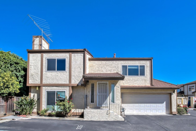 335 Giovanni Court, San Jose, CA 95133 - MLS#: 52153829