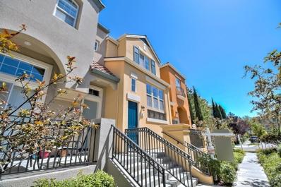 937 Cole Place, Santa Clara, CA 95054 - MLS#: 52153832
