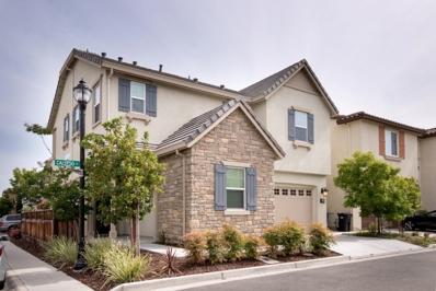 290 Calypso Court, Milpitas, CA 95035 - MLS#: 52153833