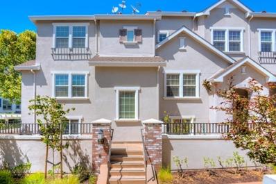 554 Montego Terrace, Sunnyvale, CA 94089 - MLS#: 52153836