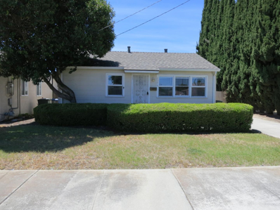 830 Birch Avenue, Sunnyvale, CA 94086 - MLS#: 52153837